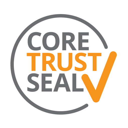 CoreTrust Logo